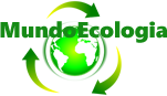 Mundo Ecologia