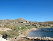 Arquipélago das Cíclades 5