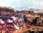 Batalha de Waterloo 3