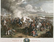 Batalha de Waterloo 4