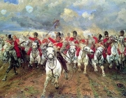 Batalha de Waterloo 6