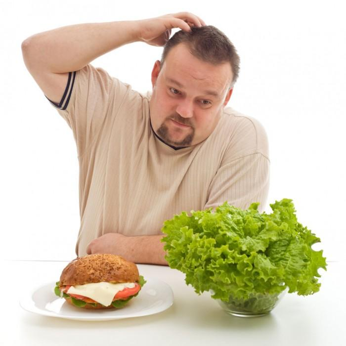 Comendo Alimentos da Família Brassicaceae 5