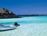 Ilhas Canárias 2