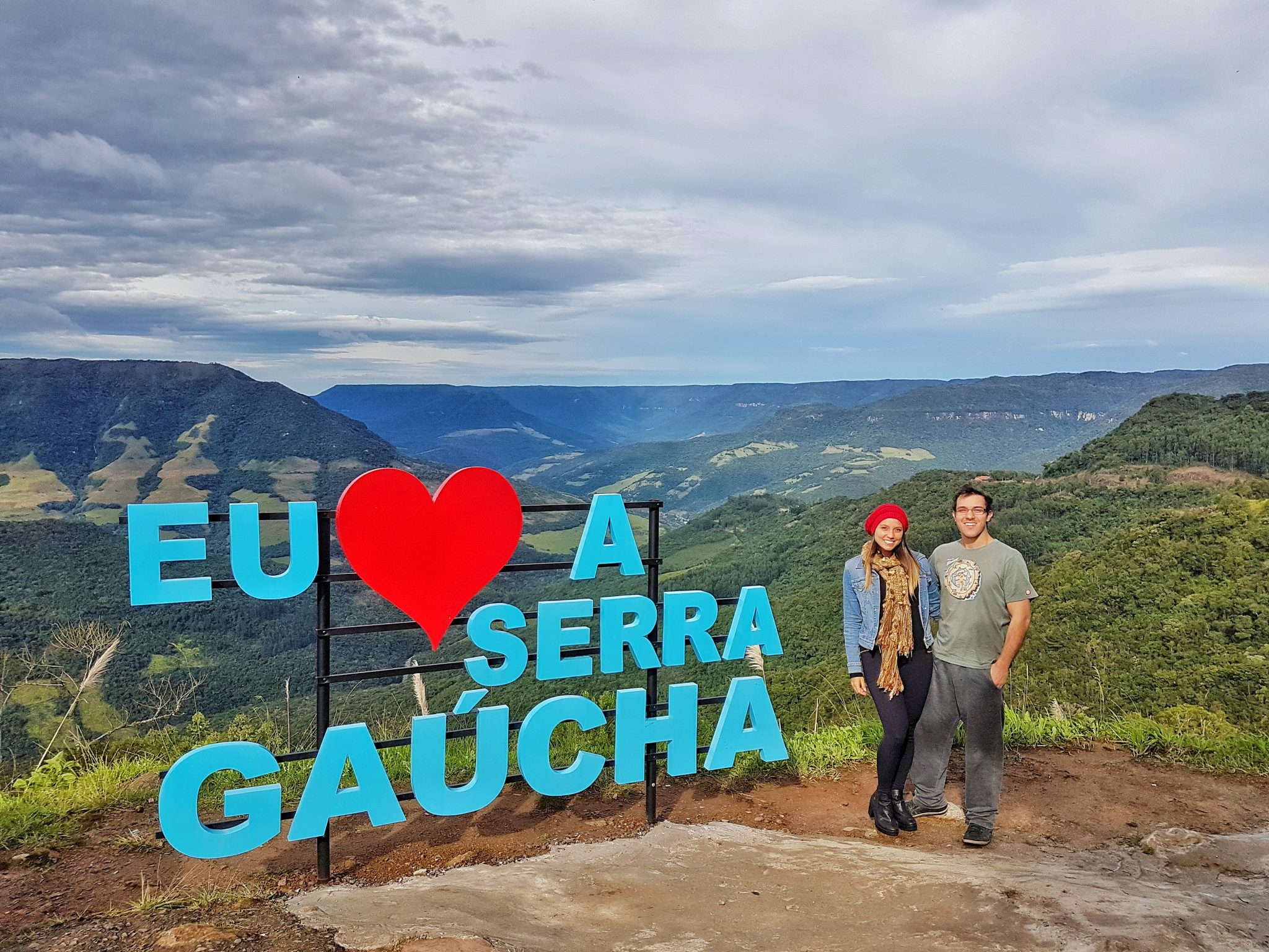 Serra Gaúcha 6