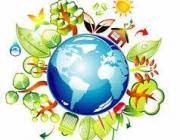 Sistema Ecológico 2