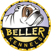 Beller Kennel