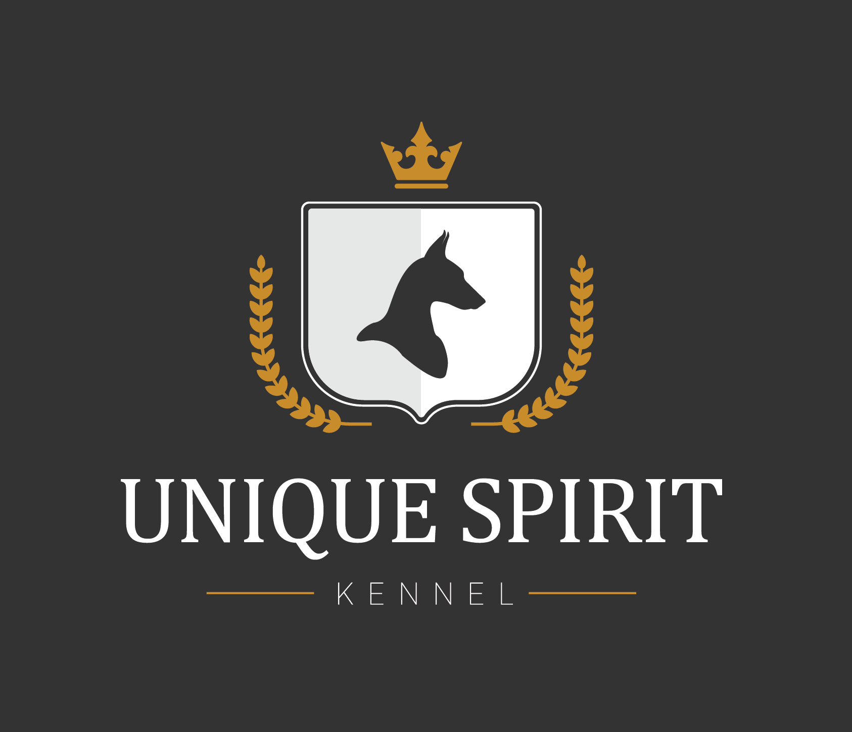 Unique Spirit Kennel